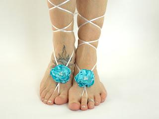 http://www.mojosfreespirit.com/collections/wedding-sandals