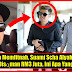 Awal Ashaari Disaman RM3 Juta Akibat Fitnah?