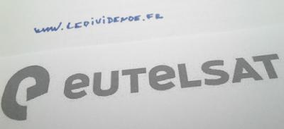 action Eutelsat logo 2021