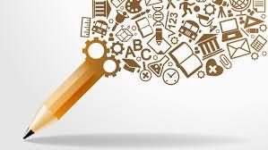 Creative Article Writing