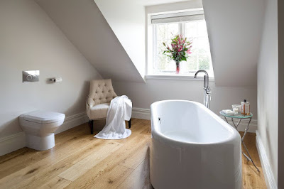What Are The Reasons To Invest In A Bathroom Remodelling?