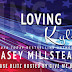Loving Kyle by Kasey Millstead