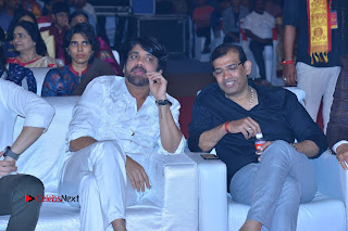 Om Namo Venkatesaya Telugu Movie Audio Launch Event Stills  0225.JPG