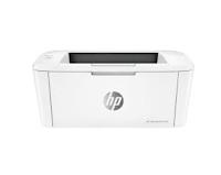 HP LaserJet Pro M15a Treiber Download