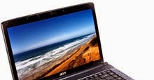 ACER ASPIRE 4535 NOTEBOOK RALINK WLAN DRIVERS FOR WINDOWS MAC