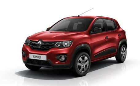 Renault-KWID-Launch-India