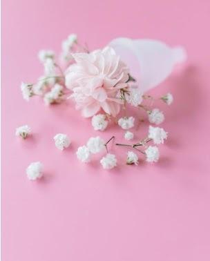 اخترنا لكــ تبيض المهبل للعروس عالم حواء الوصفة السحرية لتفتيح المناطق الحساسة في 3 أيام 2021