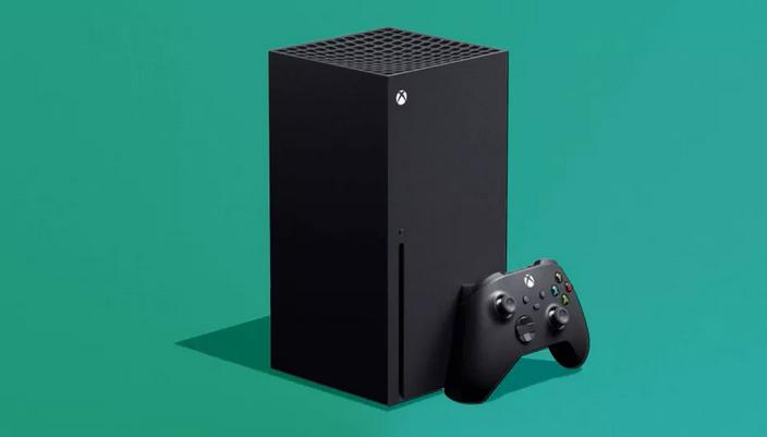 xbox series x,xbox series s,xbox series x gameplay,xbox series x games,ps5 vs xbox series x,xbox series x review,xbox series x vs ps5,xbox series x unboxing,call of duty cold war xbox series x,xbox series x news,dayz xbox series x,dayz xbox series s,ufc 4 xbox series x,تجربة xbox series x,xbox series x specs,مراجعة xbox series x,xbox series x reveal,series x,series s,xbox series x 4k 60fps,مراجعة xboxs series s,xbox series x graphics