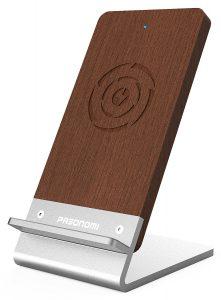 10 Wireless Charger Terbaik Untuk Semua HP