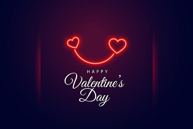 Valentines Day Wallpaper 4