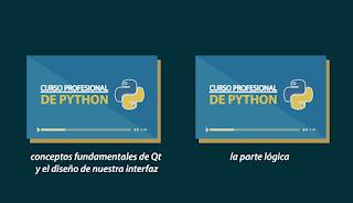 img Curso de Python 2