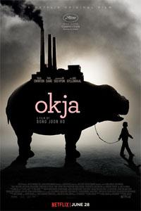 Okja (2017) โอคจา HD ซับไทย
