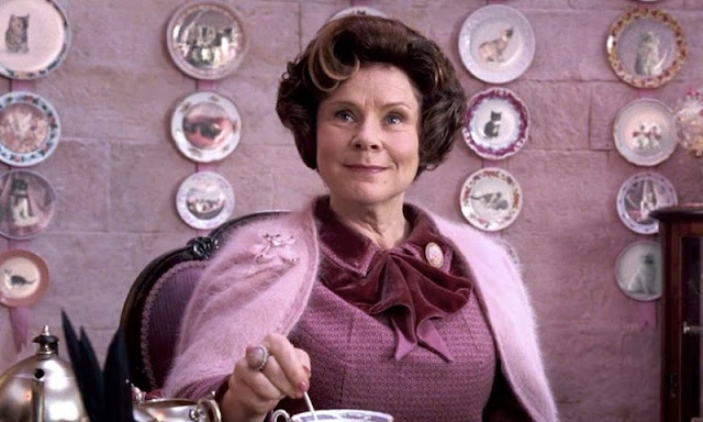 apple-bbc-comedy-Imelda Staunton