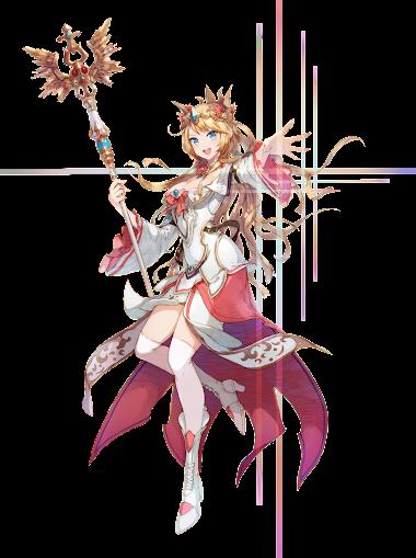 artemia_(king's_raid)