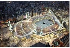 http://www.rasiyambumen.com/2017/08/makna-haji-akbar-menurut-al-quran-dan.html
