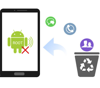how-to-recover-android-deleted-data