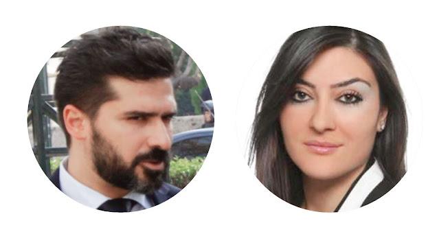 ΜΙΤ: Feyza Barutçu-κόρη ανώτατου αξιωματικού των Τουρκικών Ενόπλων Δυνάμεων