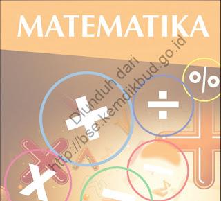 Referensi Buku Siswa Kurikulum 2013 Pelajaran Matematika Kelas 7 Semester 1