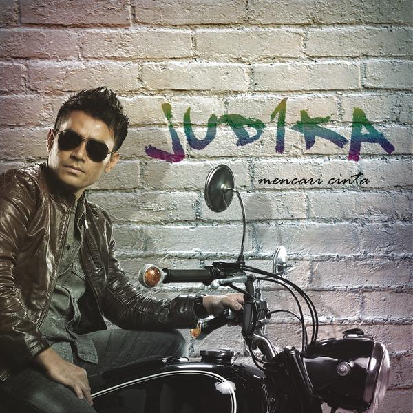 Judika - Ku Tak Mampu (Feat. Janet Glow)