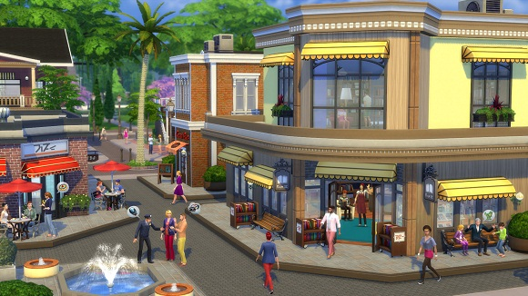 the-sims-4-get-to-work-pc-screenshot-www.ovagames.com-1