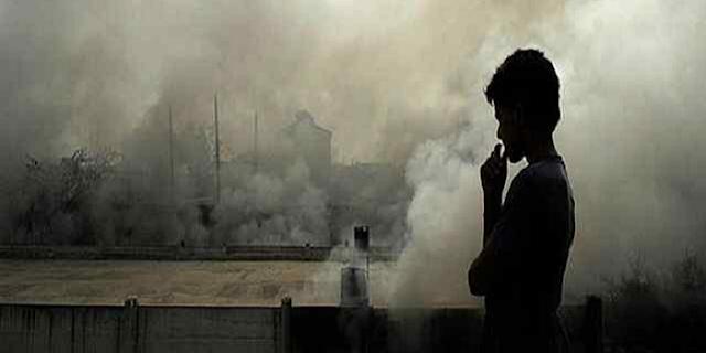 भोपाल : सरकार है कि समझने को तैयार नहीं | EDITORIAL by Rakesh Dubey