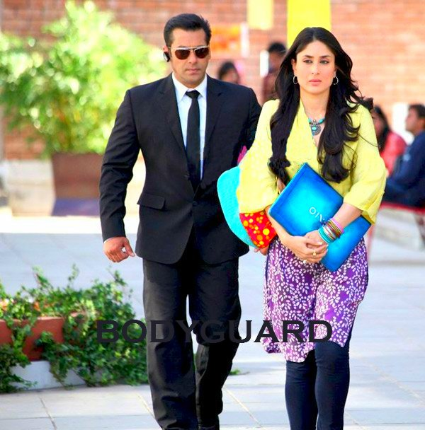 Salman Khan Latest Hd Wallpapers  Pakmast Family -6433