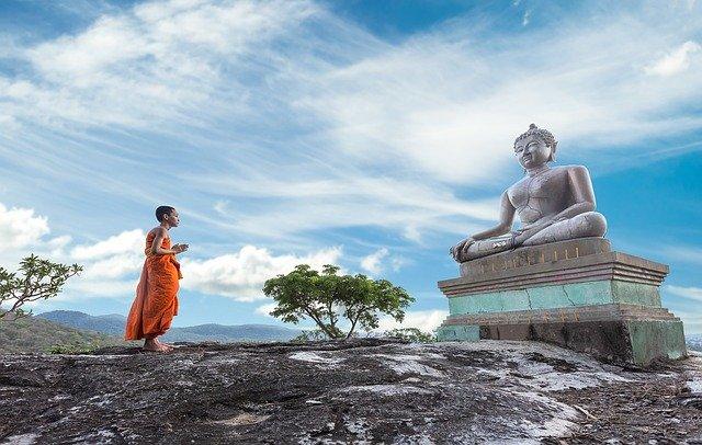Gautama budhha Buddhism Religion