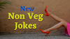 Best Non Veg Jokes In Hindi 2020