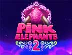 Slot Thunderkick Pink Elephants 2