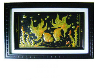 wall decorations online