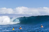 12 Lineup Billabong Pro Tahiti foto WSL Kelly Cestari