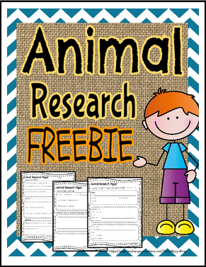 Service animals research paper
