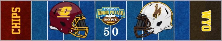 17+Idaho+Potato+Bowl_sig.png