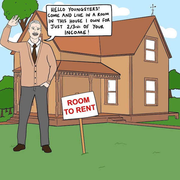 A Guide to the Housing Market