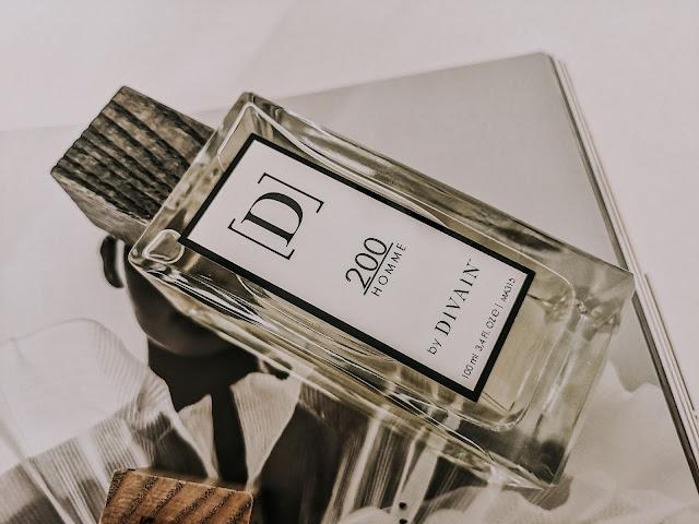 avis-parfum-d-inspiration-divain