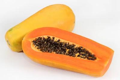 Papaya - Papaya in Hindi