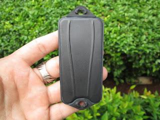 Baterai Ericsson R310s Hiu Original