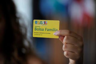Governo convoca 111 famílias da PB para devolverem benefício