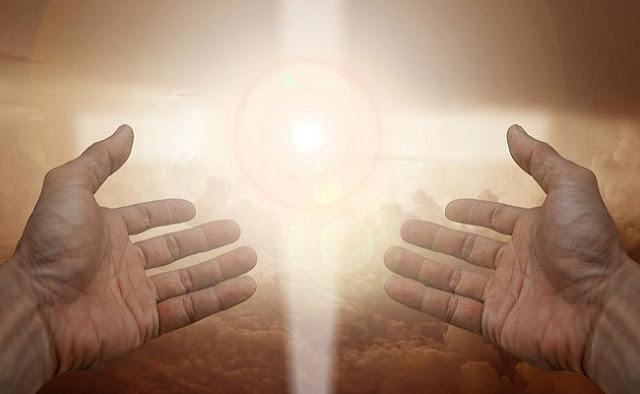 «У Бога нет религии»: очень любопытный взгляд на жизнь