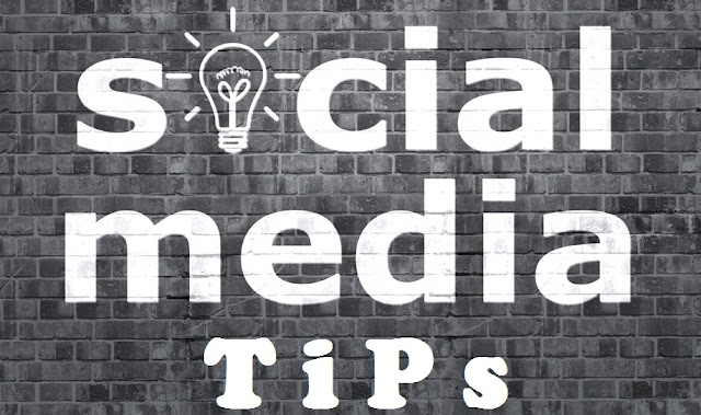 Social-Media-Marketing-Tips-for-Bloggers