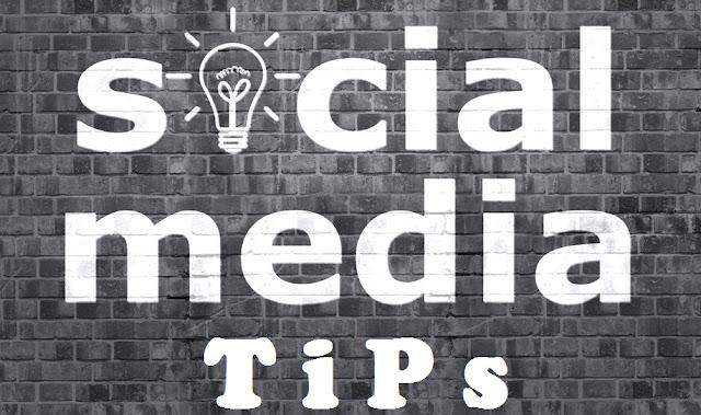 Social-Media-Marketing-Tips-for-Bloggers