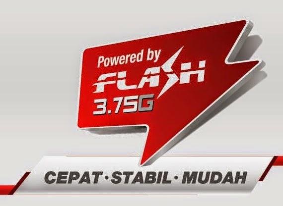 Daftar Harga Paket Internet Telkomsel Flash Ultima Terbaru