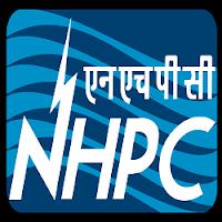 86 पद - राष्ट्रीय जलविद्युत निगम - एनएचपीसी भर्ती (अखिल भारतीय आवेदन कर सकते हैं)