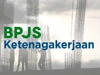 [Pengalaman] - Pengajuan Klaim Dana BPJS Ketenagakerjaan JHT 100%