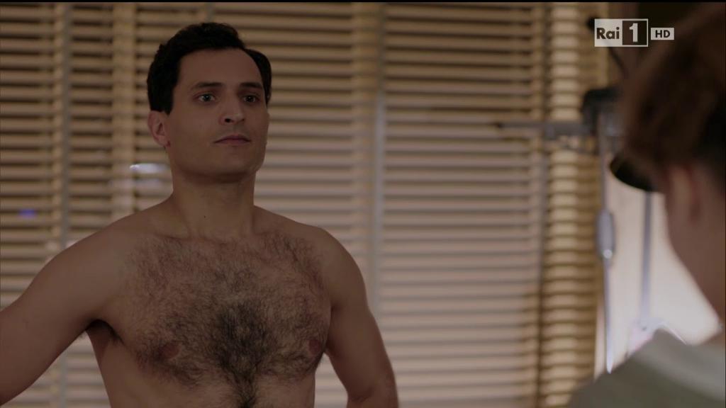 Shirtless Men On The Blog: Eric Martsolf Shirtless