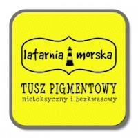 http://scrapkowo.pl/shop,tusz-pigmentowy-do-stempli-i-embossingu-cytrynka,2828.html