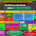 Download Aplikasi Raport Otomatis Ujian Semester Ganjil