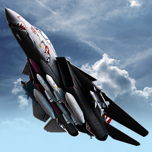 Modern Warplanes v1.8.33 Apk Mod Free Shopping