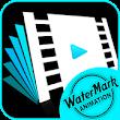 Dynamo - Animated Video Watermark