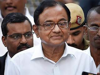 chidambaram-arrest-postponed